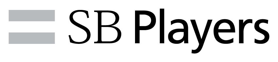 SB Players